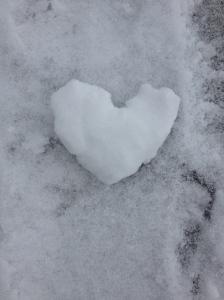 Street Heart