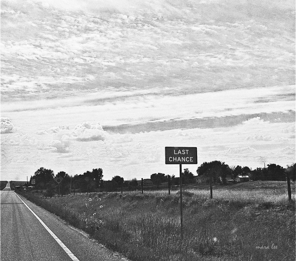 Woodrow, Colorado Pop. 254