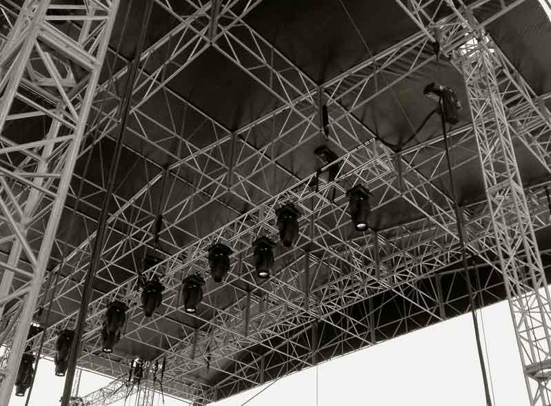 stage design converge