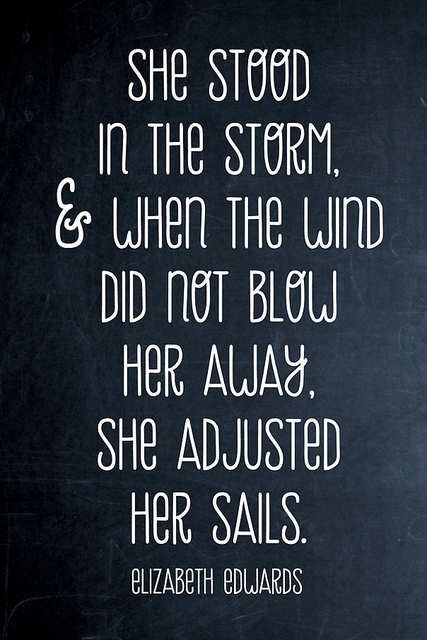 adjusted-sails