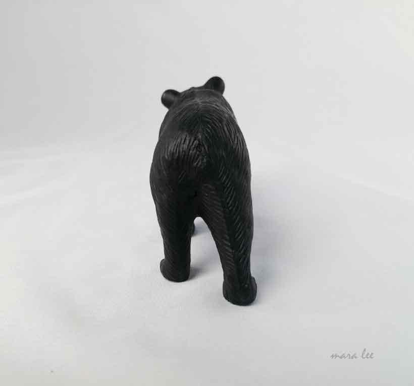 bear-butt