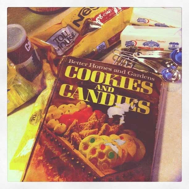 cookies-candies