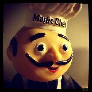 magic-chef