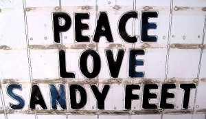 peace-love-sandy-feet1