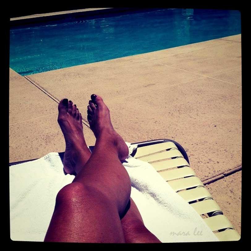 tan-legs