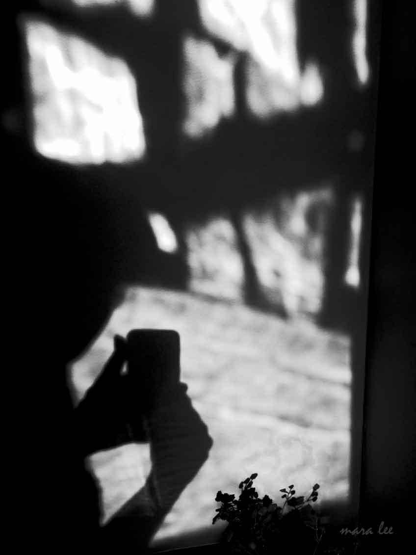 iphoneographer