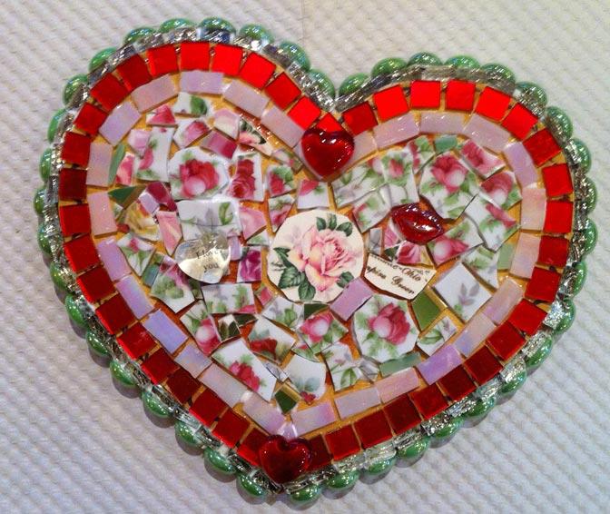 mosaicheart2