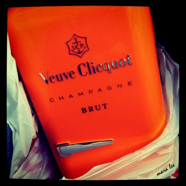 brut-champagne