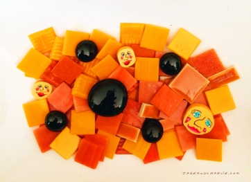 orange-tile