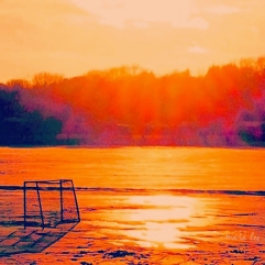 orange-winter-sky-melt