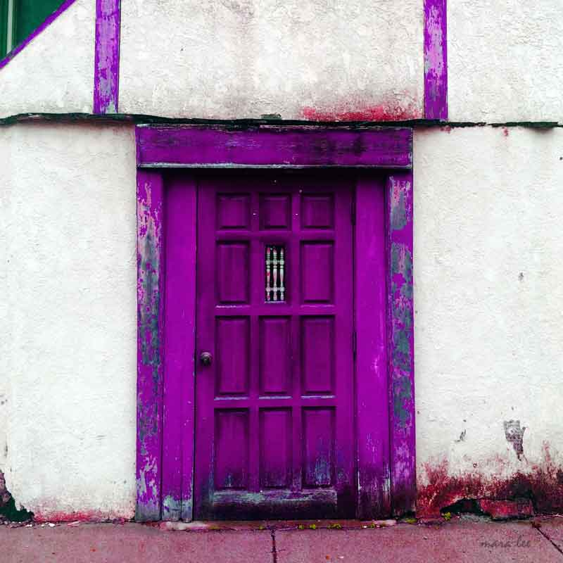 purple-door-square