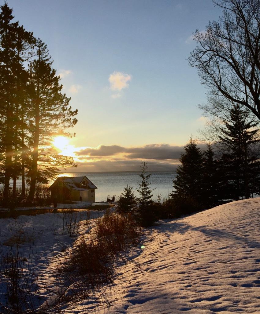 Lake-Superior-North-Shore