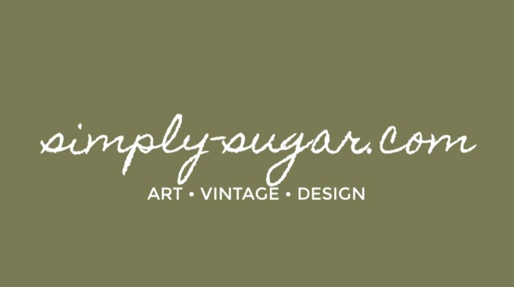 simply-sugar.com